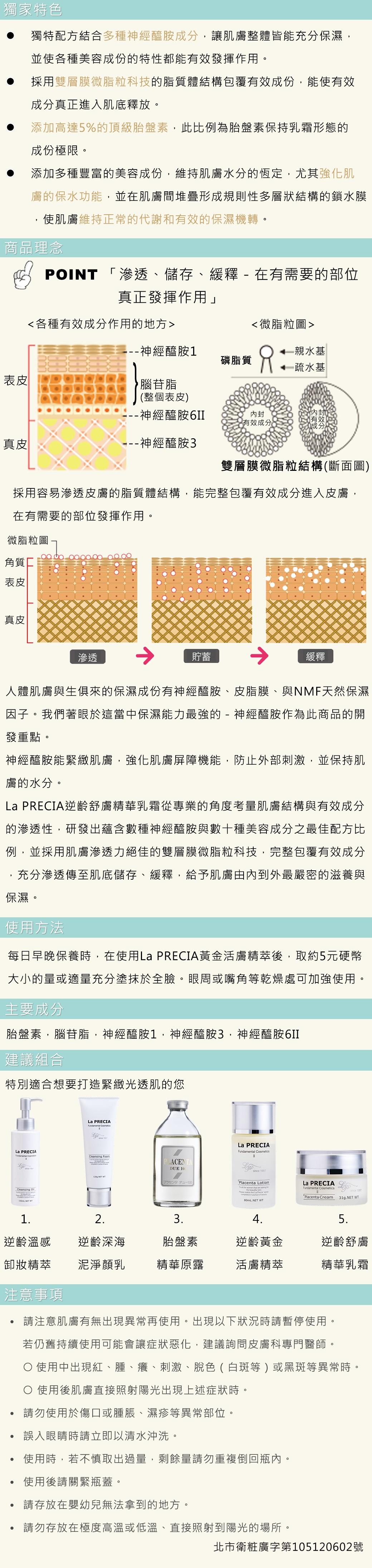DM-Placenta Cream_new