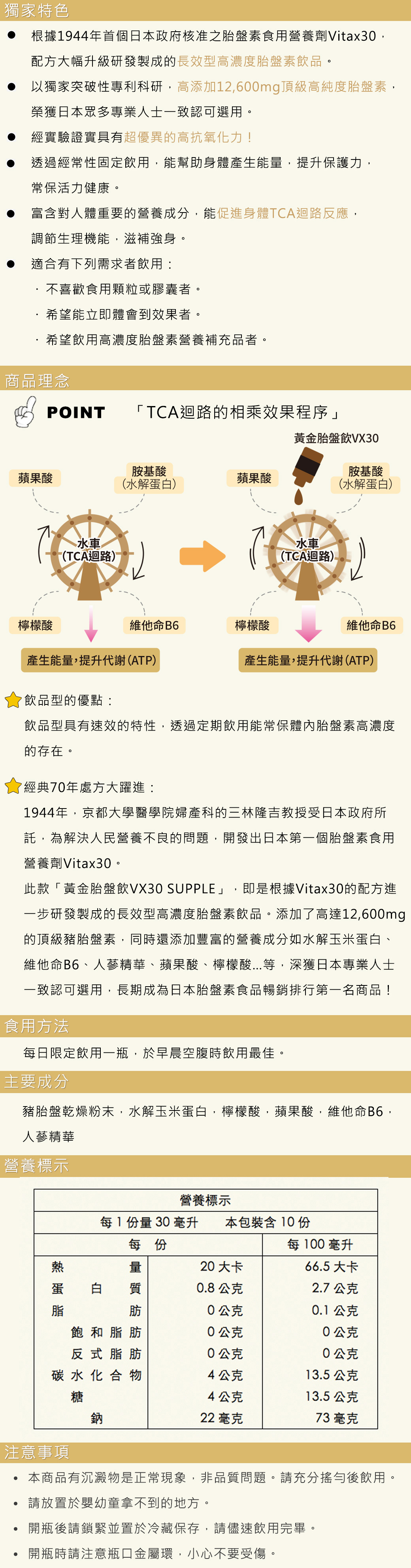 DM-VX30_修改版0206
