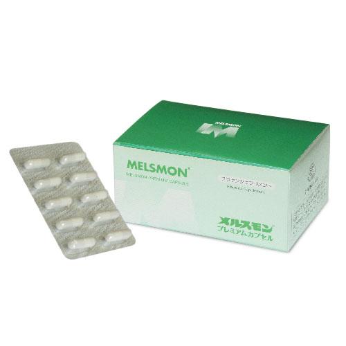 melsmon_500x500
